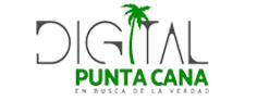 Digital Punta Cana